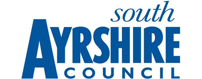 south ayrshire council 1