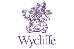Wycliffe College Contract Award