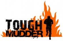 TF Does Tough Mudder