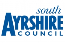 South Ayrshire Council Case Study
